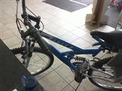 NEXT BICYCLES Mountain Bicycle DS26